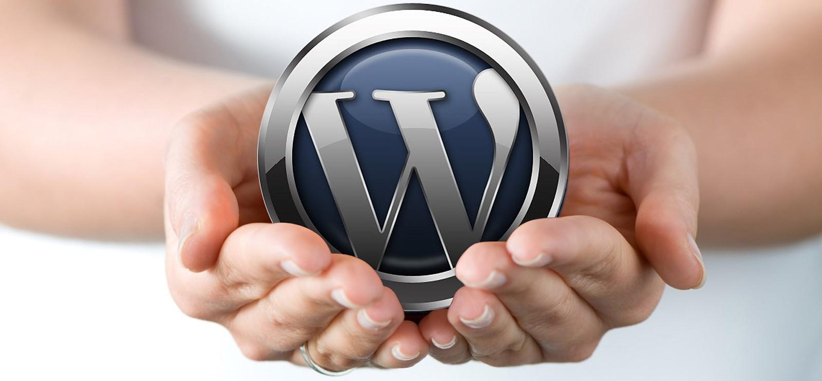 Wordpress Entegrasyonu