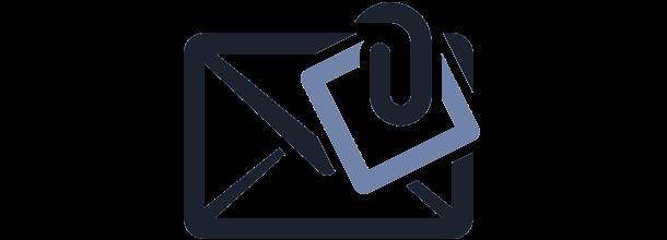 Corporate Mail Service